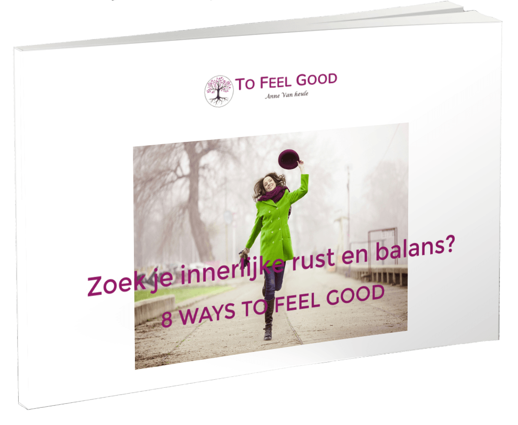 e-boek-ToFeelGood