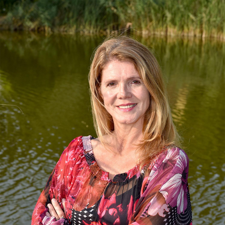 Anne Van heule