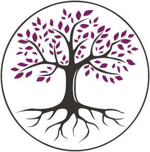 Life-tree-ToFeelGood