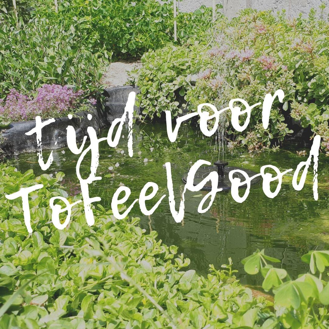 To-feel-good-op-je-werk